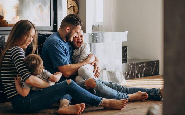 5 ejercicios para hacer en casa (y evitar la depresión) en este confinamiento por el coronavirus