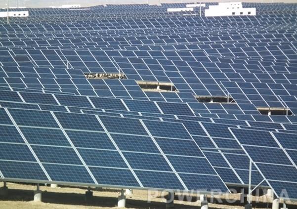 Luz verde a los trámites para la instalación de dos plantas solares fotovoltaicas en la provincia de Guadalajara
