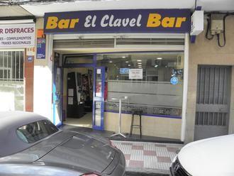 La primitiva del jueves deja en Guadalajara capital 106.502 euros