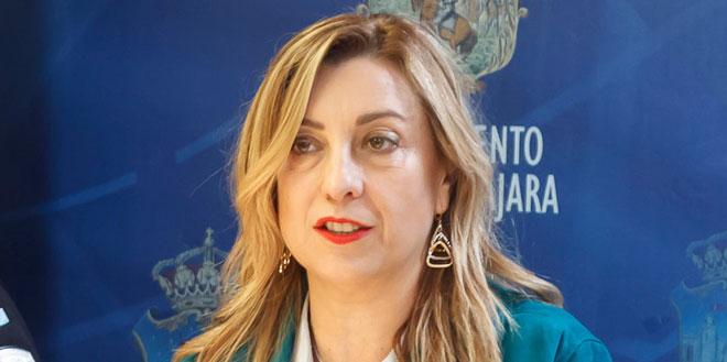El PP propone que el Ayuntamiento de Guadalajara habilite zonas peatonales en vías de doble sentido para garantizar la seguridad en paseos y práctica deportiva