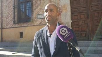 """El PP denuncia que """"el alcalde Alberto Rojo sale huyendo y no comparece en la Comisión de Transparencia sobre la suspensión de la Feria Taurina"""""""
