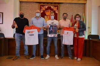 Vuelve la 'Ruta de las Ermitas' a Yunquera de Henares el próximo 24 de octubre
