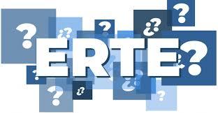 Se aprueba la extensión de los beneficios de los ERTE hasta el 31 de enero, tras el acuerdo con los agentes sociales (Vea aquí todos los detalles)