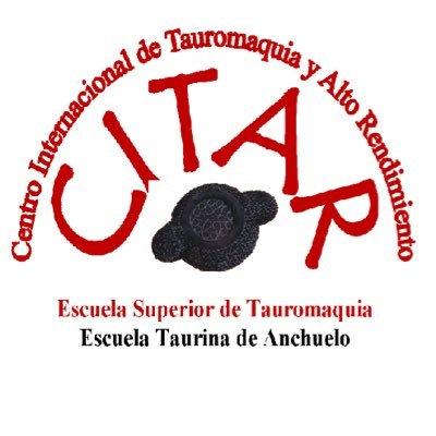 Doce alumnos, uno del CITAR, estarán en el IX Ciclo de Clases Prácticas de Escuelas Taurinas en 5 localidades pacenses