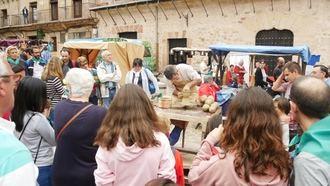La Escuela de Folklore de la Diputación de Guadalajara abre el plazo de matrícula para las plazas que quedan libres