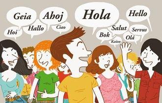 Convocado del 18 al 26 de mayo el proceso para la presentación de solicitudes a las Escuelas Oficiales de Idiomas en CLM