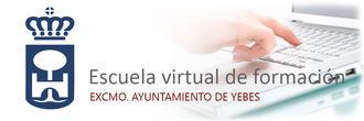La Escuela Virtual de Yebes oferta 120 cursos gratuitos para mejorar la formación durante el confinamiento