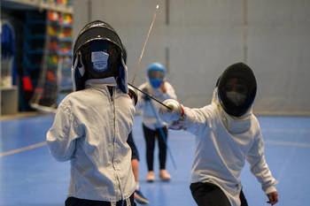 Ampliado hasta el 7 de julio el plazo de solicitud para las actividades culturales y deportivas del curso 2021/2022 en Azuqueca