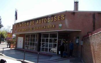 Atención, este lunes volverán a funcionar las zonas azul, verde y roja en Guadalajara capital