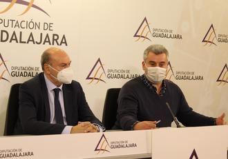 El PP exige al socialista Vega RIGOR en la gestión y pide la AMPLIACIÓN del plazo para la justificación de las ayudas para inversiones agrícolas en la provincia de Guadalajara