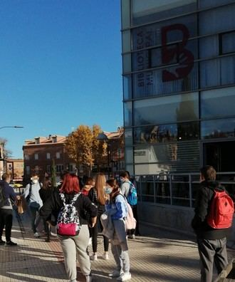 El Ayuntamiento de Azuqueca debe dar respuesta a las necesidades de los estudiantes habilitando más plazas de estudio en espacios públicos