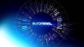 Guadalajara en la fase 1, noticia en un reportaje de la España desconfinada en Euronews (Ver Video)