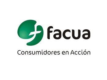 Tras 5 meses, una usuaria logra con FACUA que ING le devuelva 300 euros que un cajero nunca le entregó