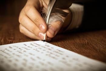 Fallecimiento de la escritora Beatriz Lagos