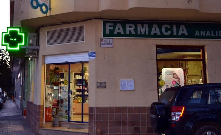 Los farmaceúticos comunican que se han entregado cerca de 1,8 millones de mascarillas en la primera semana de reparto en las 1.265 farmacias de CLM
