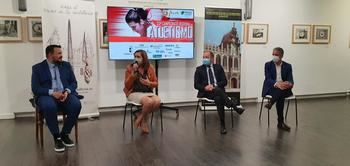 Albacete acoge el 23º Campeonato Regional de Atletismo de FECAM