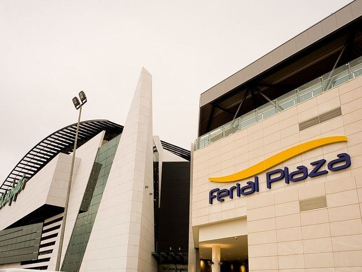 IKEA llega a Guadalajara con un punto de planificación