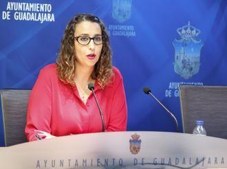 El Ayuntamiento de Guadalajara programa cuatro ferias gastronómicas en el Mercado de Abastos durante las próximas semanas