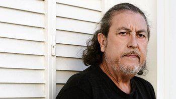 """Muere Fernando Romo, actor y fundador de """"Fuegos Fatuos"""""""