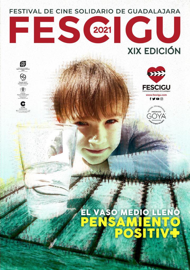 El jurado de la 19ª edición del FESCIGU se reúne en Guadalajara