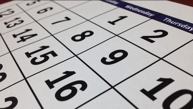 El BOE publica el calendario laboral de 2021, que recoge 8 festivos comunes en España
