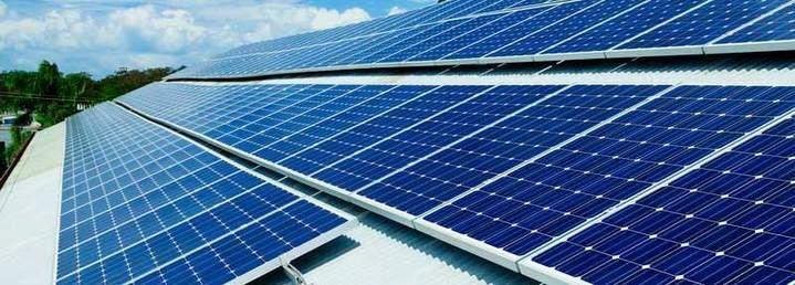 La empresa AUDAX adquiere tres plantas fotovoltaicas en Cabanillas, Jadraque y Taracena que suman 69 MWp