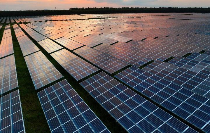 Luz verde a tres proyectos de fotovoltaicas en Toledo y Guadalajara