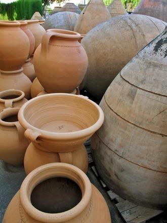 El folklore de Guadalajara se prepara para la era post Covid-19