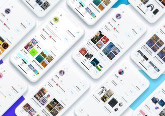 Los 10 gamers más populares en la app de recomendaciones Peoople