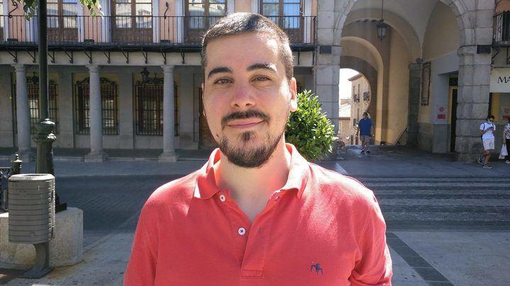 """Podemos urge a tomar """"medidas estructurales"""" contra la subida de la luz y critica el """"silencio cómplice"""" de García-Page"""