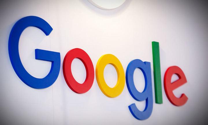 Google aumenta sus ingresos un 62% y gana 18.500 millones de beneficio neto