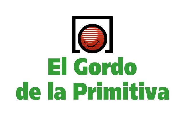 El premio de Segunda Categoría (5 + 0) del Gordo de la Primitiva se registra en Tomelloso