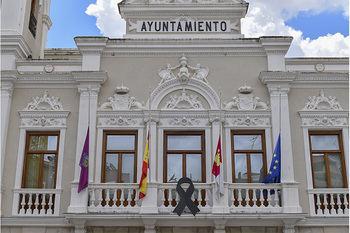 Mientras siguen las discrepancias en el recuento entre CCAA y Ministerio, se detectan 43.034 muertos MÁS de lo normal desde marzo y en Guadalajara 'solo' se reconoce UNA muerte por coronavirus en las últimas 24 horas