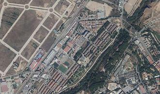 El Ayuntamiento de Guadalajara aplica las medidas de nivel 3 decretadas por Sanidad en las instalaciones municipales
