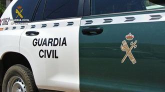 La Guardia Civil de Toledo investiga a dos personas por estafar más de 6.000 euros en alquileres de viviendas vacacionales