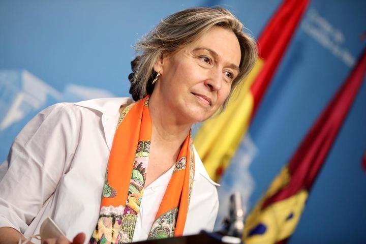 Guarinos critica que el PSOE de Page NO haya puesto en marcha la Comisión de Estudio de los efectos del Coronavirus