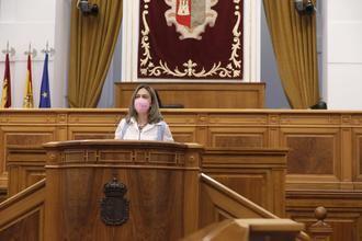 El PP-CLM reclama el respeto del principio de separación de poderes y el cese de las injerencias del Gobierno y del PSOE de Sánchez y Page en el ámbito de la Justicia y de las Instituciones