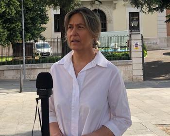Guarinos reclama a Page humildad para reactivar unidos la región y para escuchar las propuestas de la sociedad civil