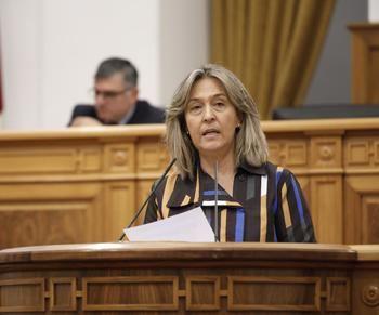 Guarinos exige al Gobierno del socialista Page que cumpla su compromiso de un nuevo IESO en Torrejón y que no cierre el CEIP Señorío de Muriel