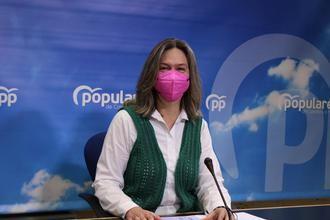"""Denuncian que Page """"con la excusa de la pandemia"""" ha decidido cambiar el modelo de Atención Primaria cerrando la mayoría de los consultorios locales de la provincia de Guadalajara"""