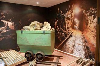Hiendelaencina, una mina de cultura y naturaleza