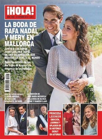 ¡HOLA! La madre de Alba Carrilo y Belén Esteban protagonizan el enfrentamiento más fuerte de 'GH VIP 7'