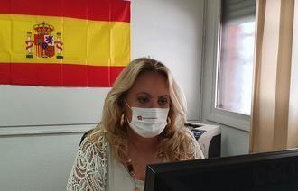 El PP exige transparencia en el Ayuntamiento de Azuqueca y acusa al Gobierno municipal de no dar cuenta de su gestión
