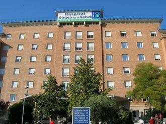 El SESCAM indemniza a una paciente a la que le provocaron quemaduras durante el parto en Cuenca