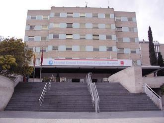 El Hospital Gregorio Marañón de Madrid lleva a cabo el PRIMER TRASPLANTE en el mundo de corazón parado con incompatibilidad sanguínea con su donante