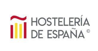Los hosteleros trasladan al Gobierno de Pedro Sánchez la dificultad de aplicación del real decreto-ley de medidas urgentes extraordinarias frente al COVID-19 y reclaman nuevas medidas