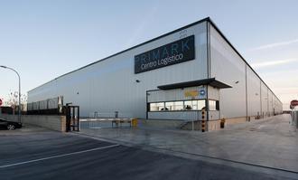 Primark plantea un nuevo ERTE para sus 7.000 trabajadores en España