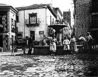 LETRAS SEGUNTINAS : Mujeres en la historia de Sigüenza