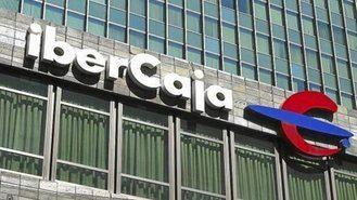 Ibercaja propone un ERE para 790 empleados y cerrar 220 sucursales