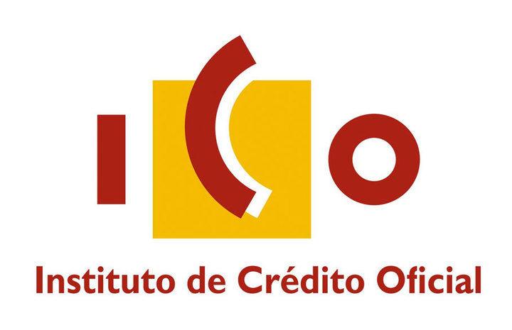 Aprobada la ampliación de la concesión de avales ICO hasta junio de 2021 y el plazo de devolución en tres años